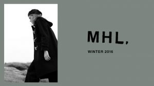 column_mhl16winter_paper_thumb